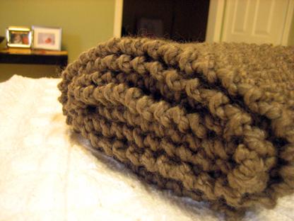 chunky_scarf1