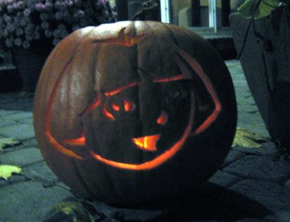 dora_pumpkin1