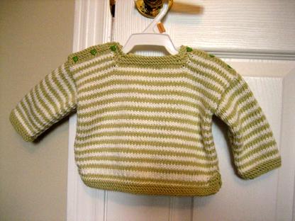 striped_sweater1