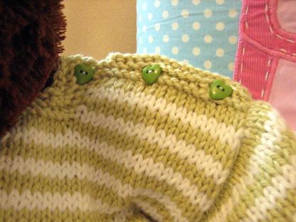 striped_sweater4