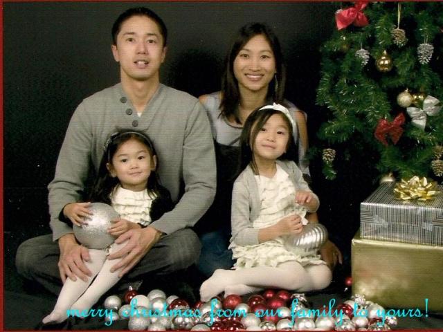 christmas2