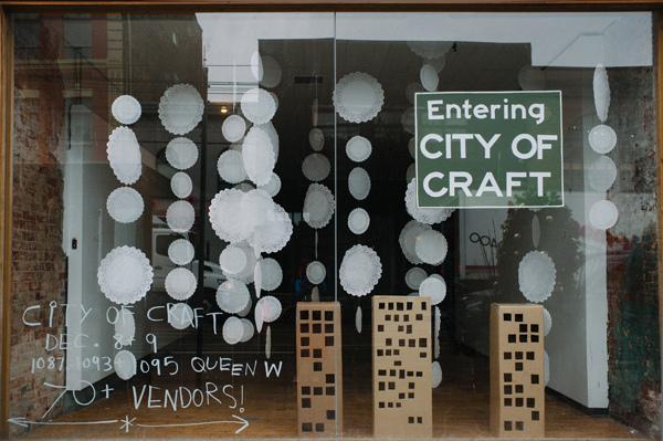 citycraft_window1