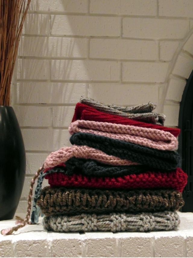 knits_4_beadle1