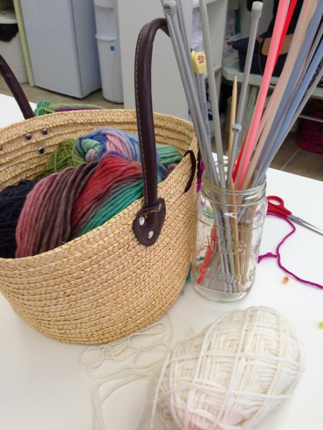 knit_class1