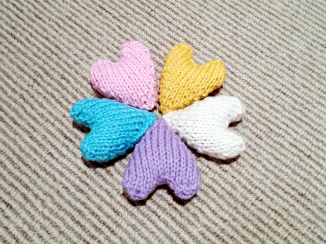 heart_brooch2