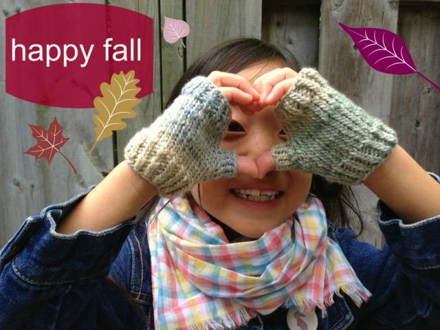 fall2014