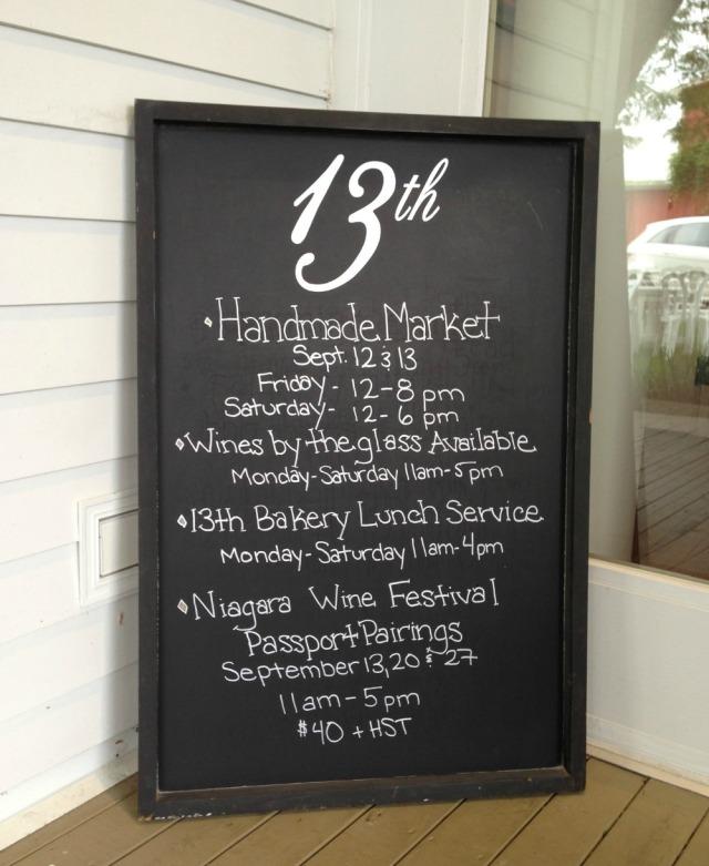 handmademarket3