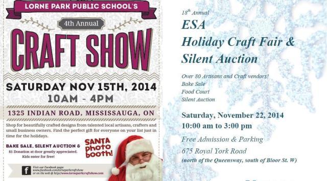 schoolshows_2014